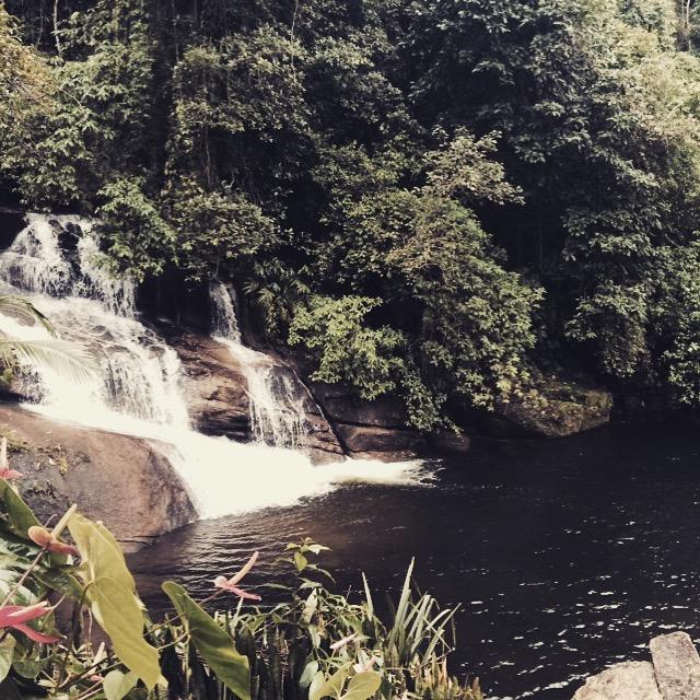 cachoeira-paraty-desacelera-camila