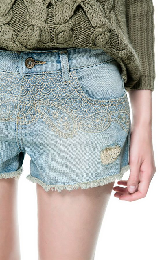 short-jeans-desacelera-camila