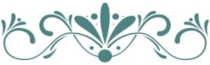 Logo do blog desacelera camila