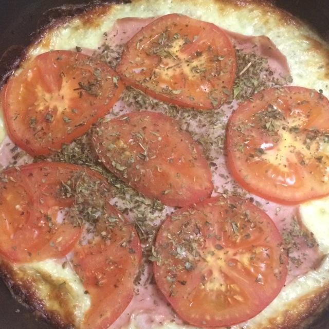 receita-2-pizza-lowcarb-desacelera-camila