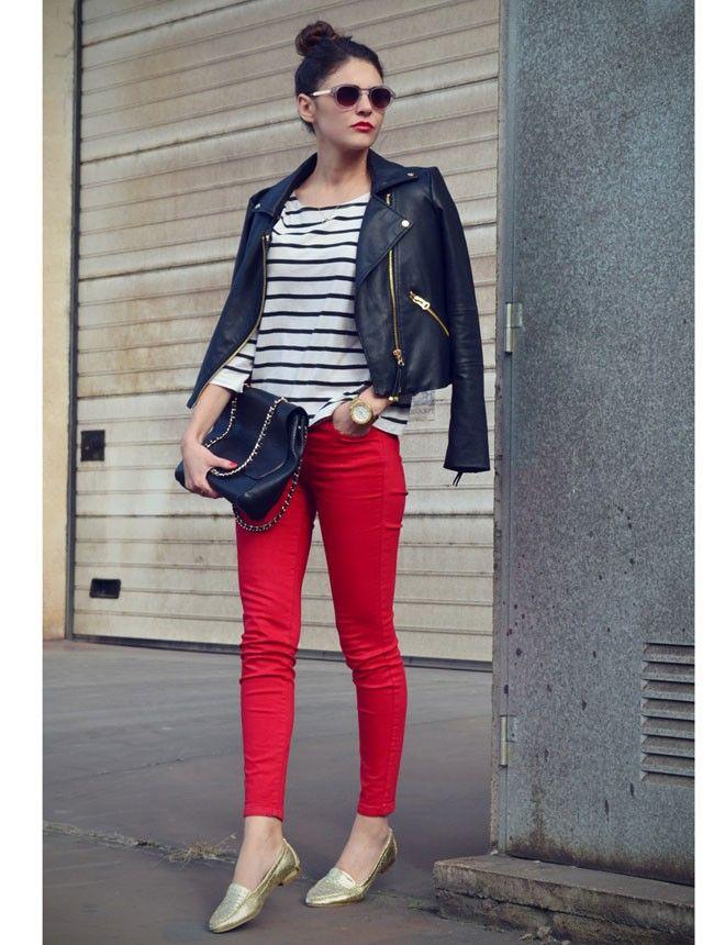look2-blusa-listrada-desacelera-camila