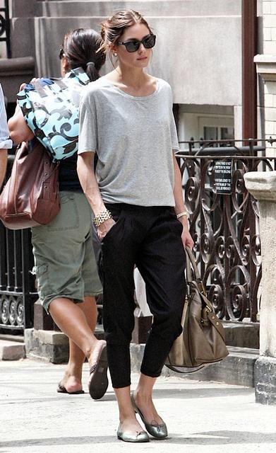 look2-calca-curta-desacelera-camila