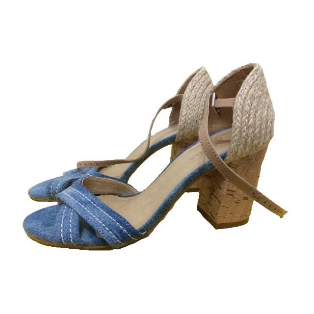 sandalia-uma-compra-que-me-arrependo-desacelera-camila (1)