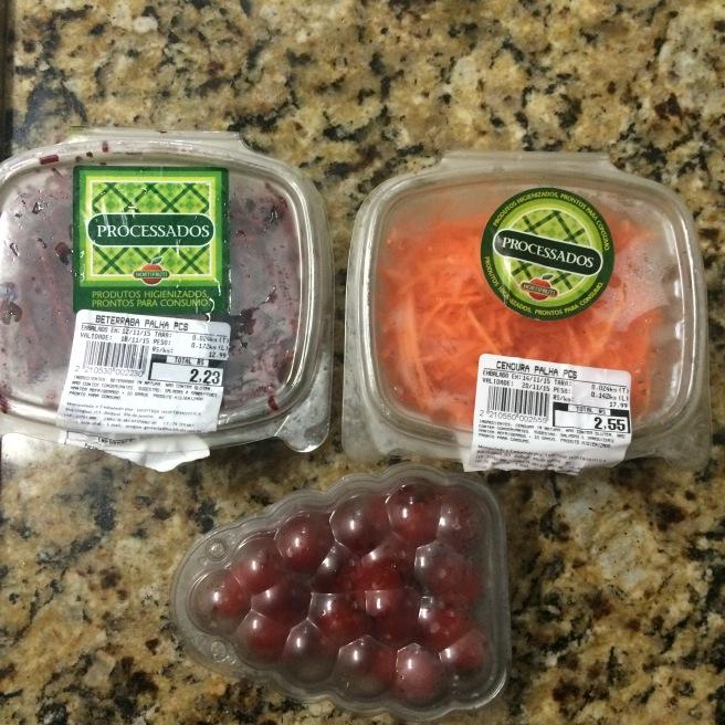 cenoura-beterraba-tomate-desacelera-camila
