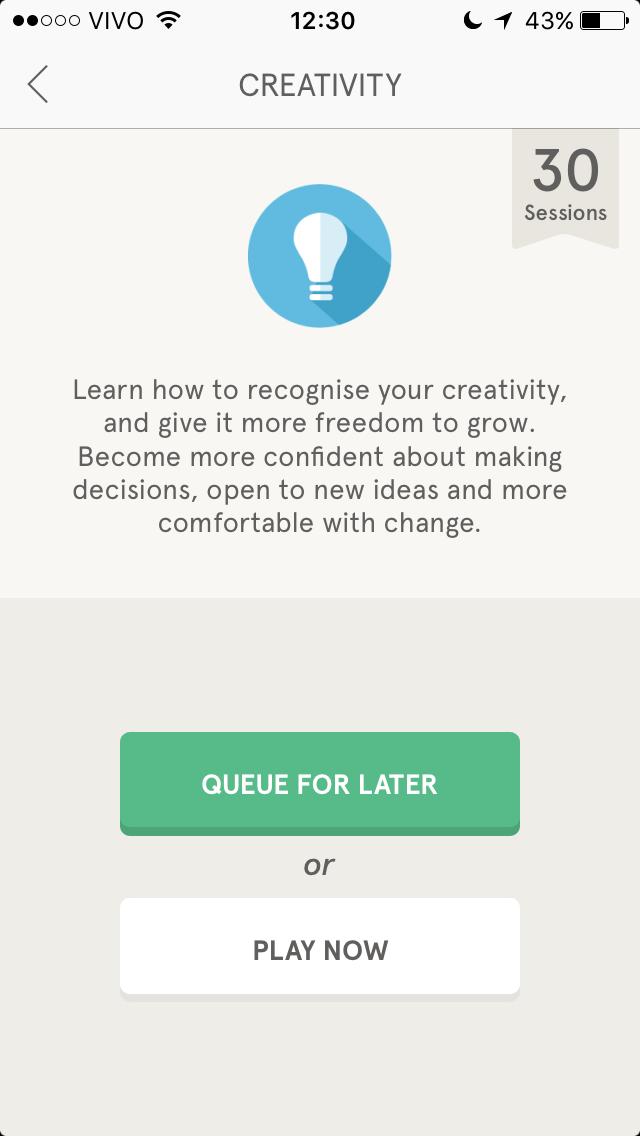 criatividade-headspace-desacelera-camila